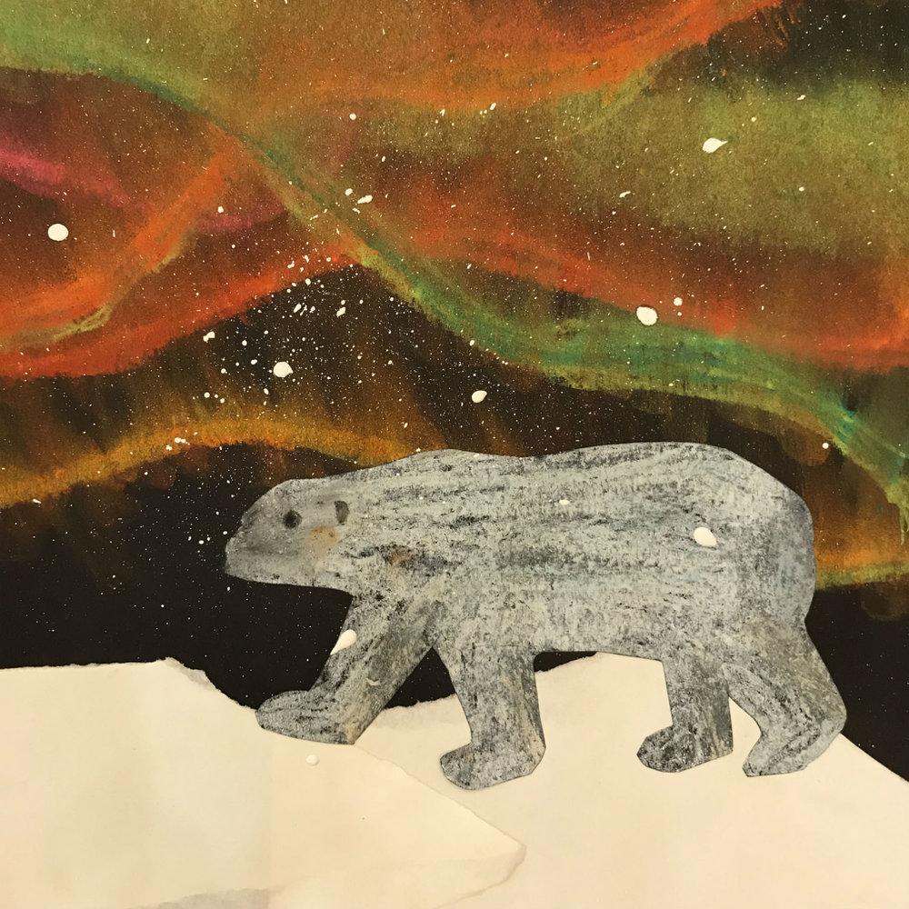 polar-bear-northern-lights-kids-art.jpg