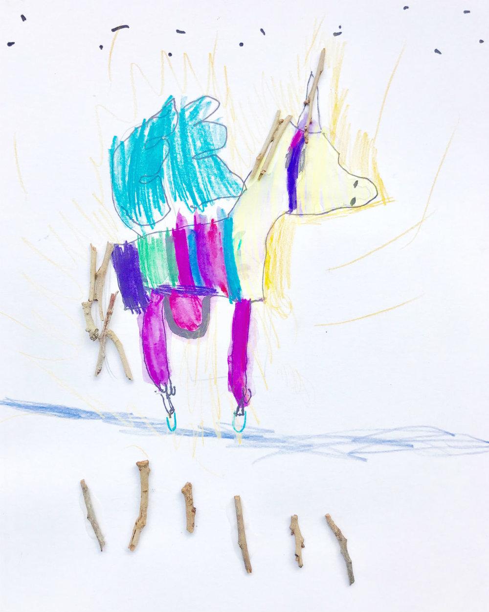 unicorn-twig-art.jpg