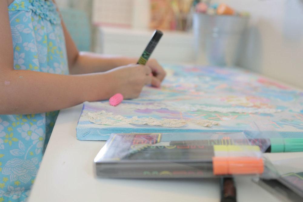 kid-artist-working copy.jpg