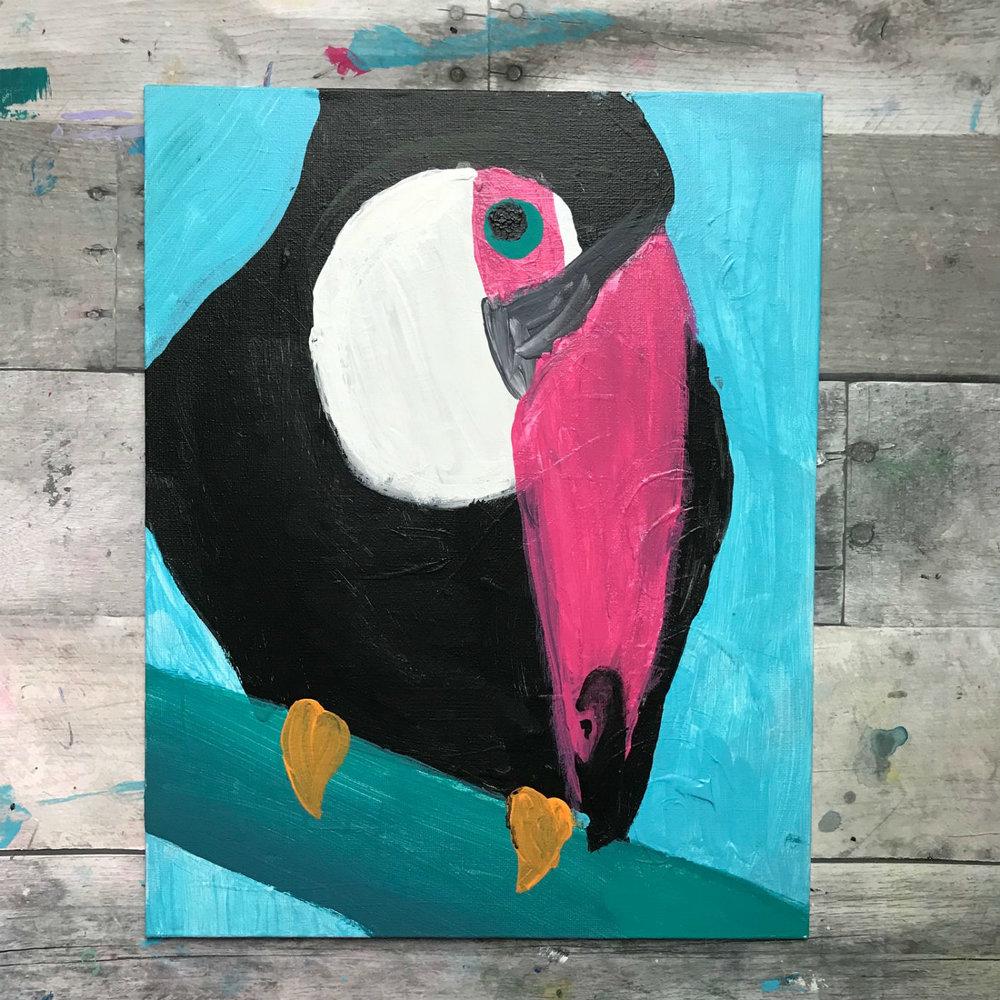 toucan-painting.jpg