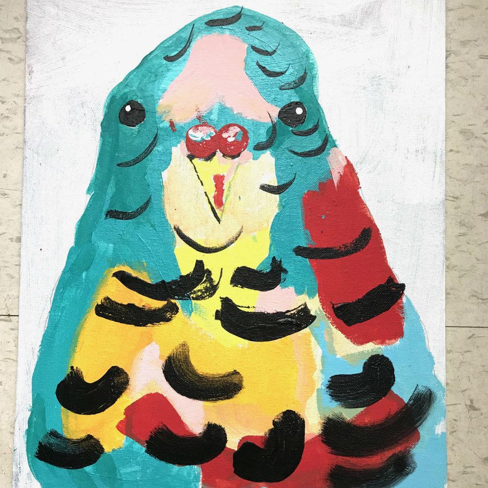 budgie-painting.jpg