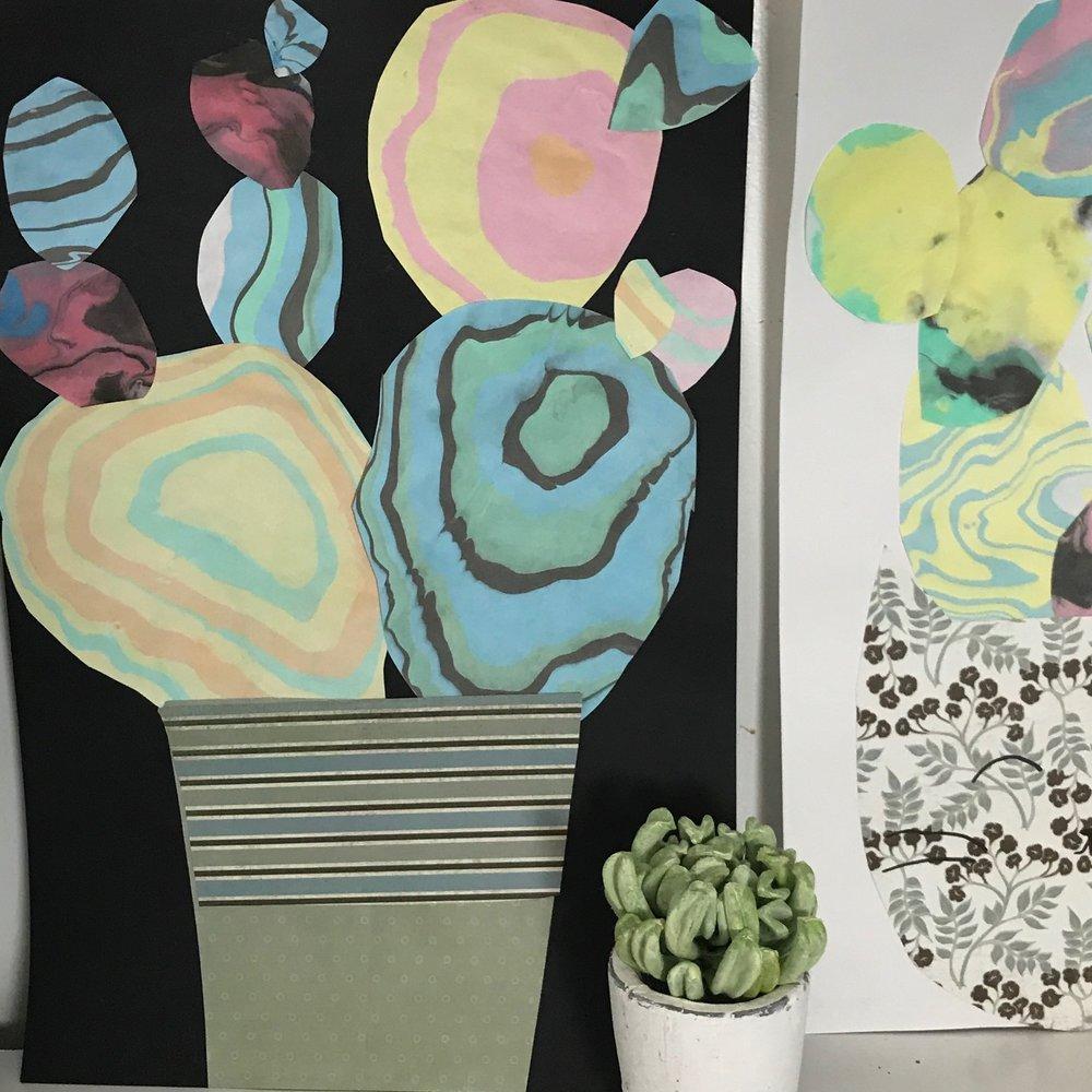 cactus-collage.jpg