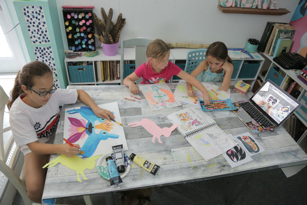 kids-online-art-classes copy.jpg