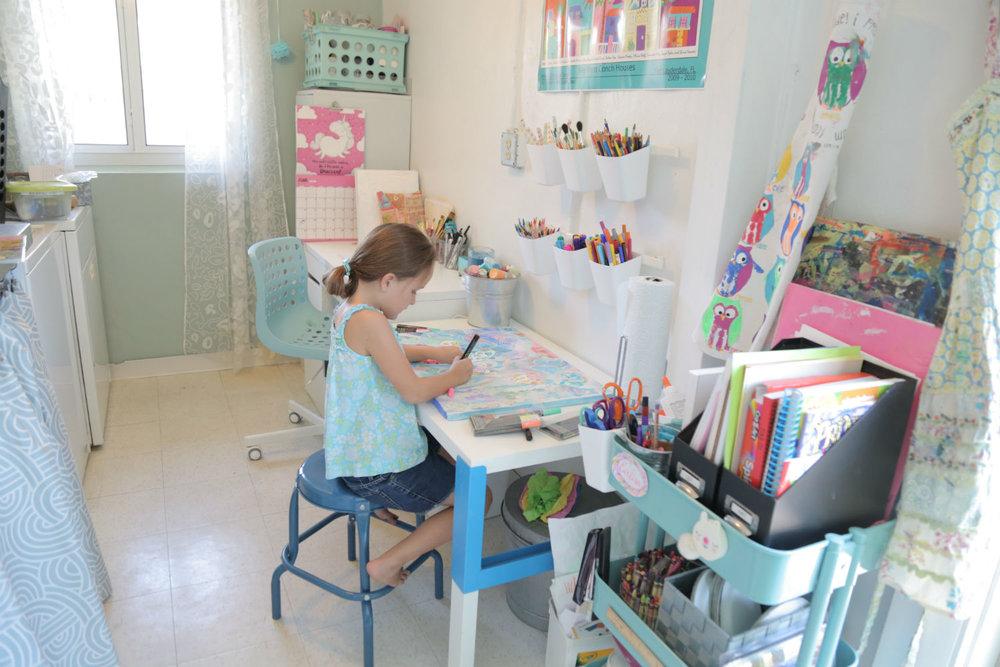 kids-art-space-in-laundry-room.jpg