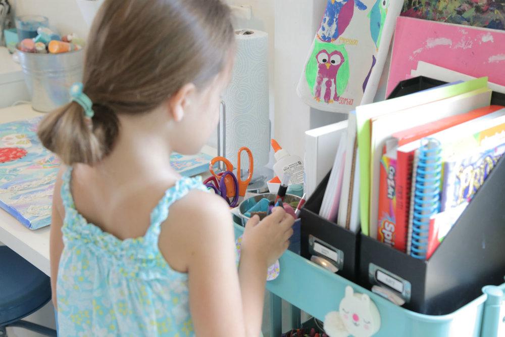 kid-picking-art-supplies.jpg