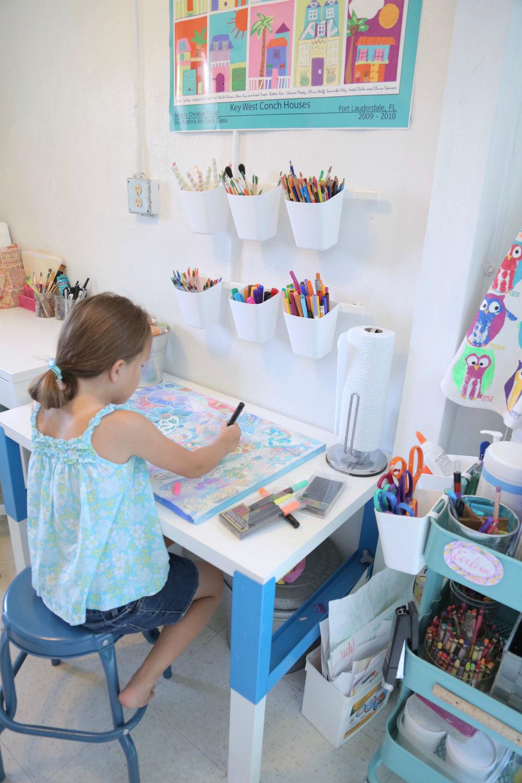 kid-art-space-at-home.jpg