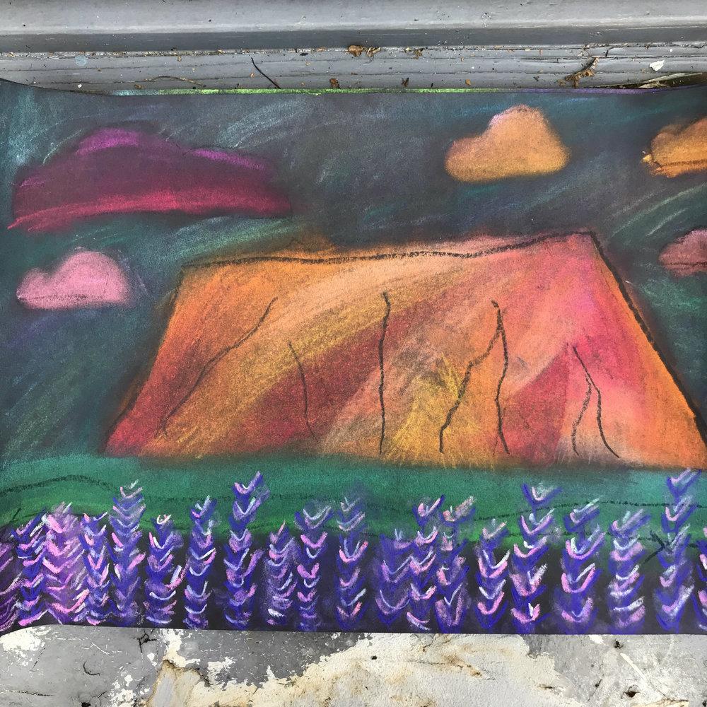 Ayers-rock-pastel-lansdscape.jpg