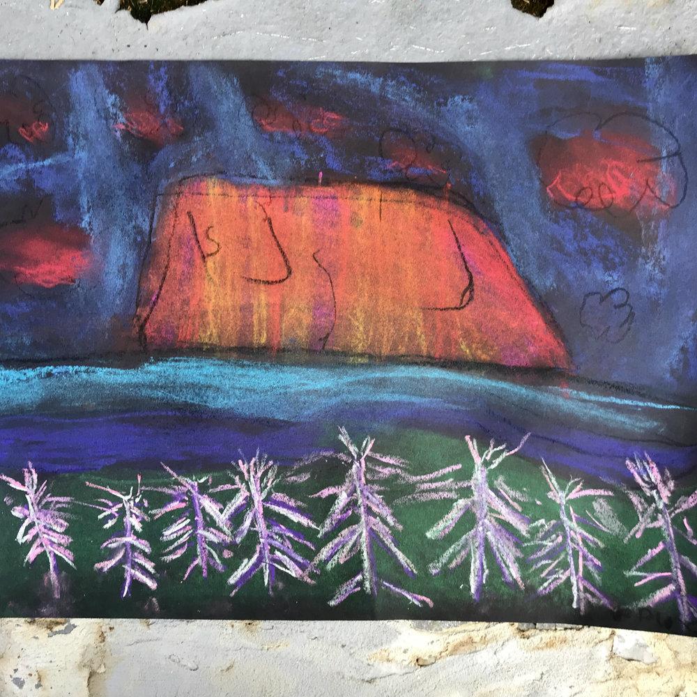 Uluru-landscape-3.jpg