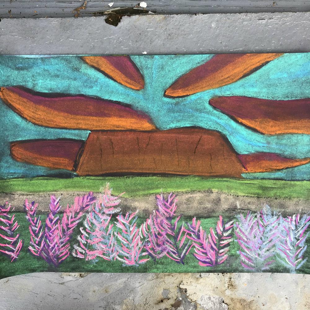 Australian-pastel-landscape-project.jpg