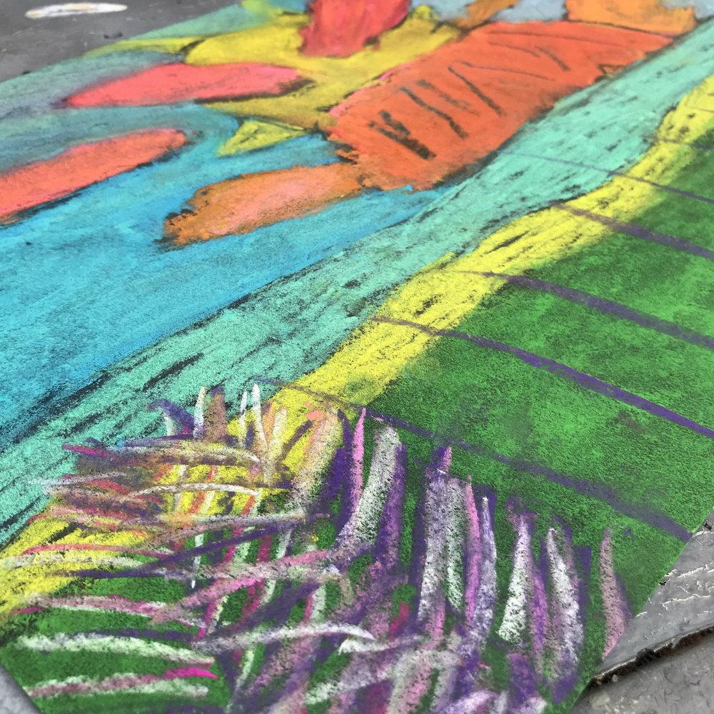 mulla-mulla-pastel-landscape.jpg