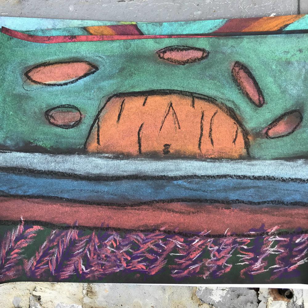 Pastel-Ayers-rock-project.jpg