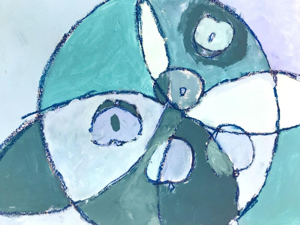 kids-cubism-apples-painting.jpg