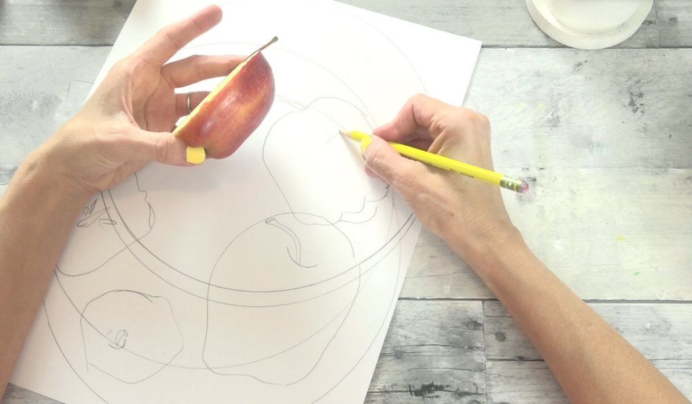 drawing-apples-with-overlapping.jpg