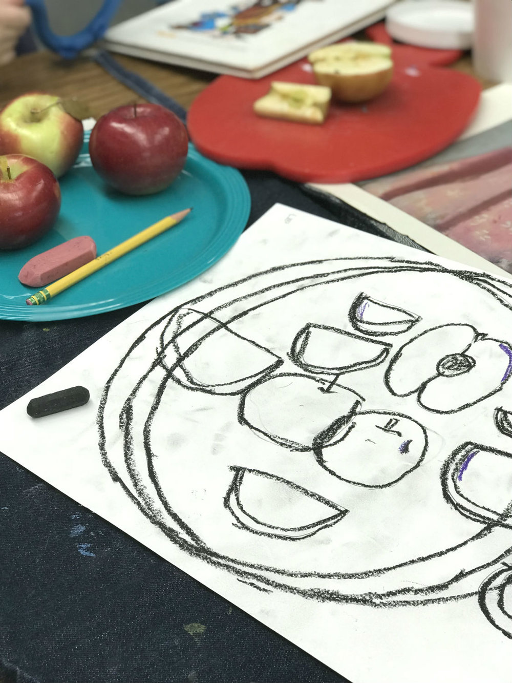 drawing-apples-from observation.jpg