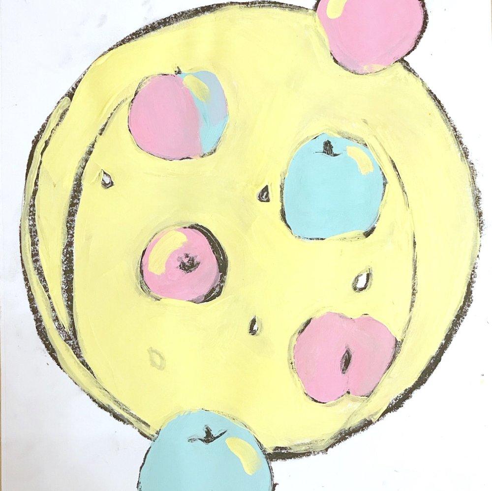 cezanne-apples-kids-art.jpg
