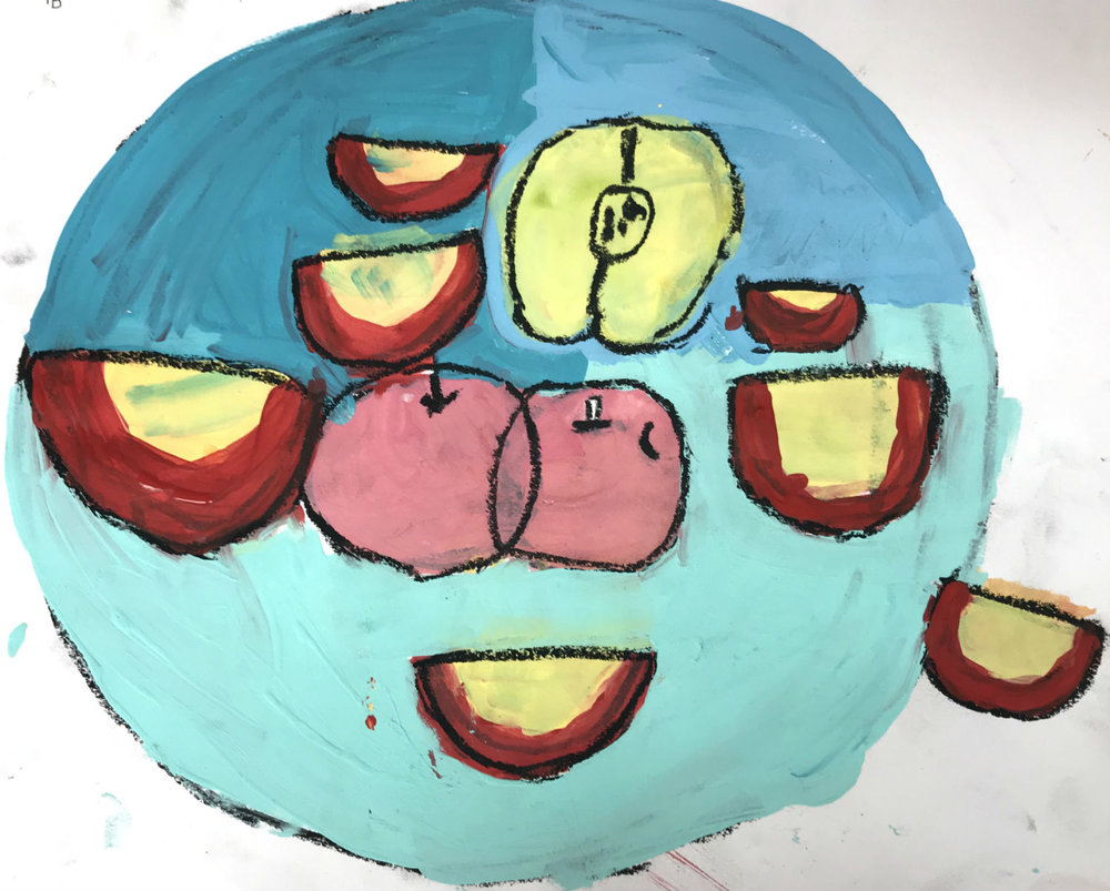 kids-apples-picasso-style-painting.jpg