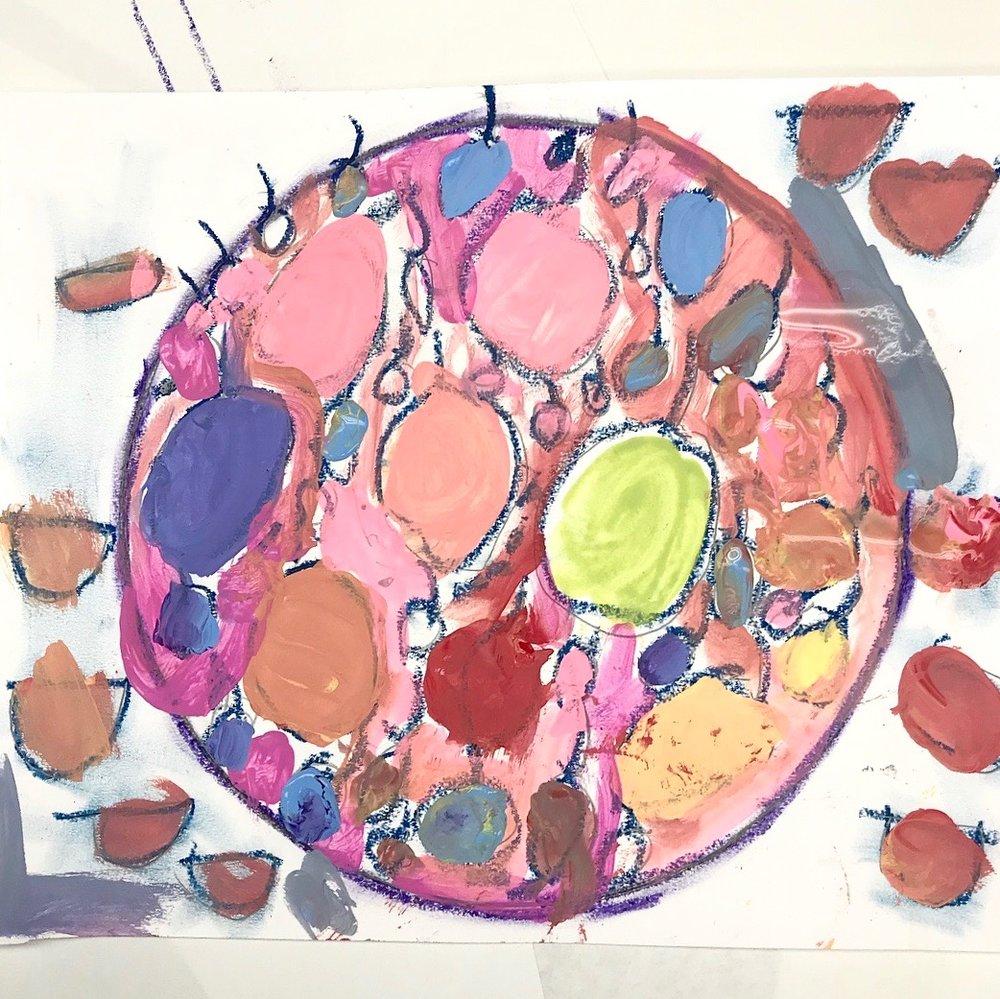 cezanne-apples-kids-painting (1).jpg
