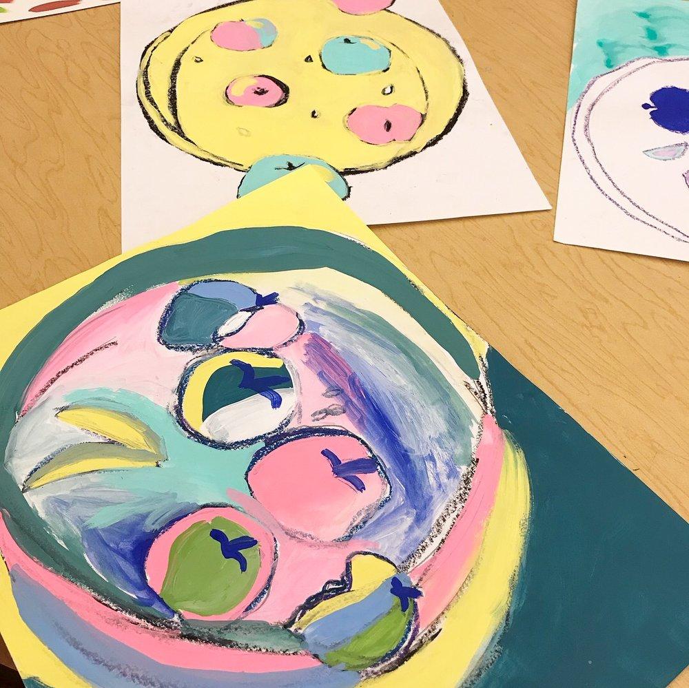painted-apples-kids-art-lesson.JPG