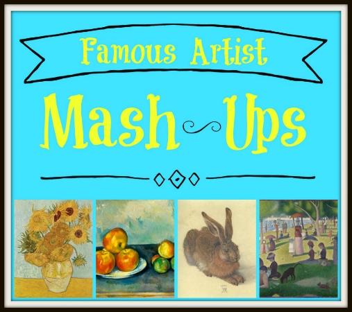 Famous-Artist-Mash-ups-graphic-fb.jpg
