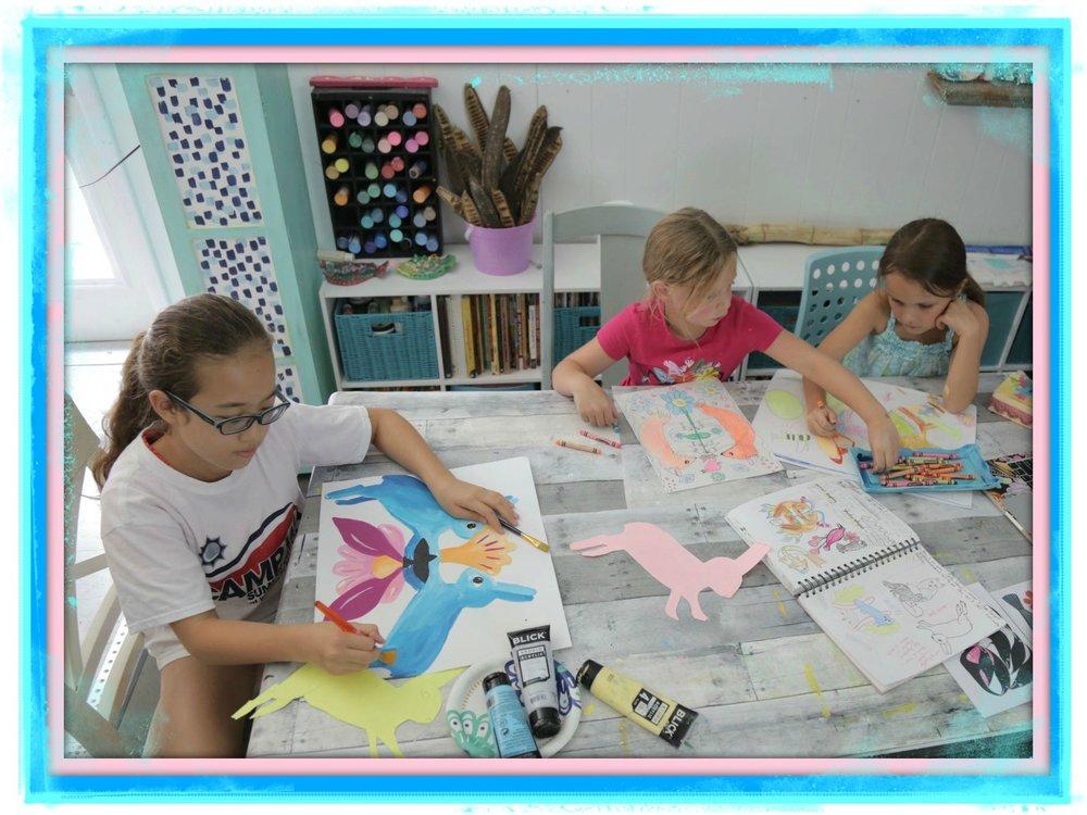 kids-homeschool-art-class.jpg