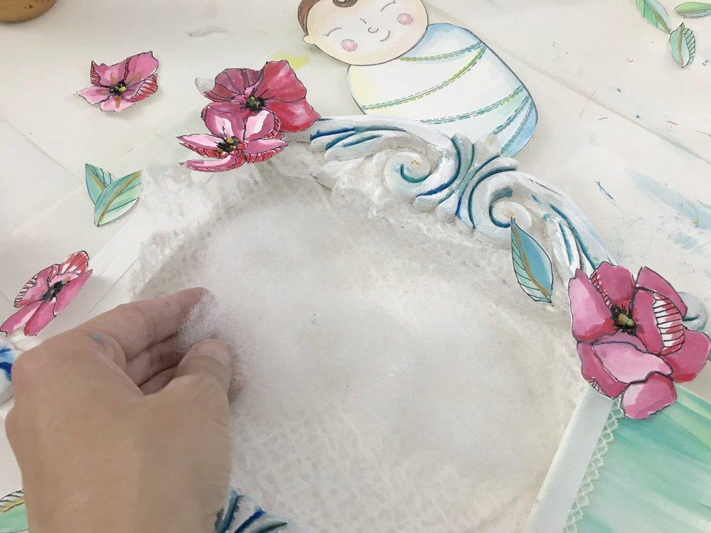cotton-stuffing-center.jpg
