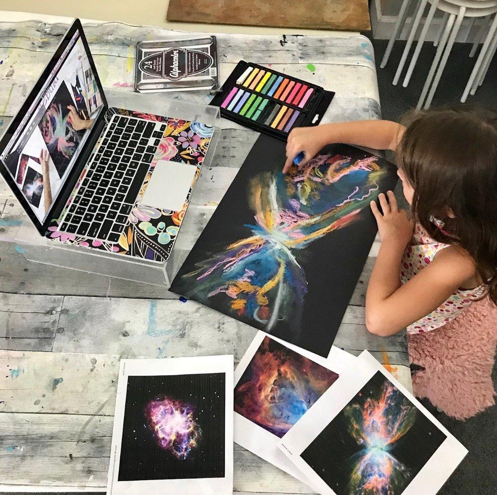 project-artwork-online-kids-art-class.jpg