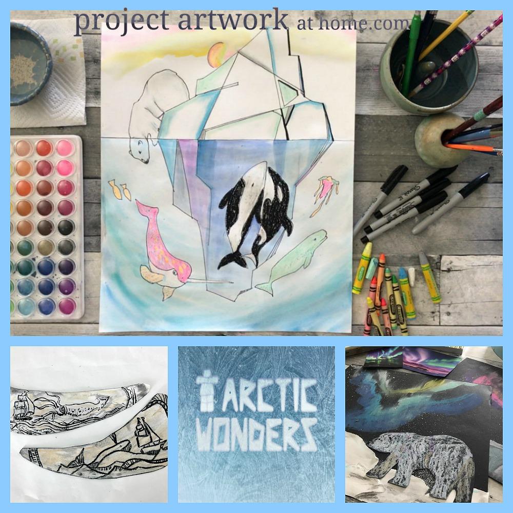 Arctic-wonders-winter-kids-art.jpg