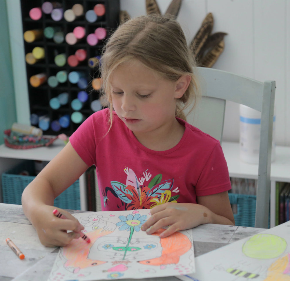 kid-artist.jpg