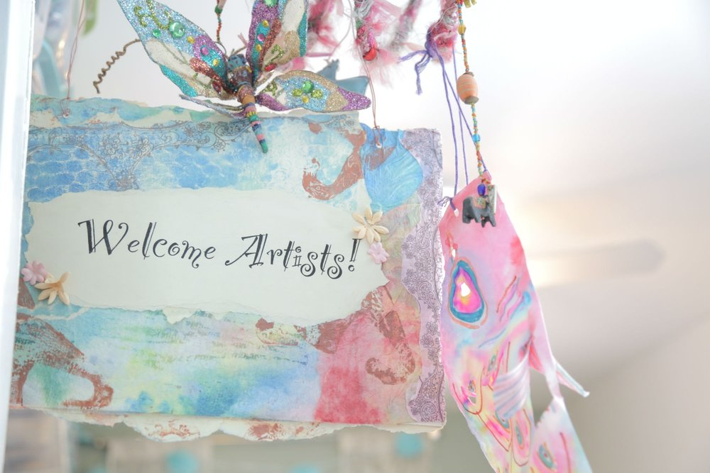 welcome-artists-sign.jpg