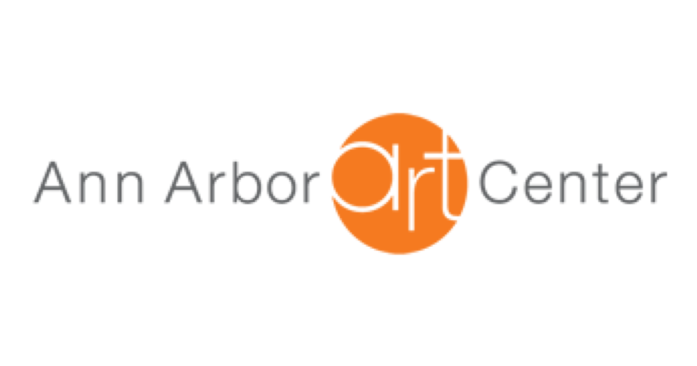 AnnArborArtCenter_logo.png