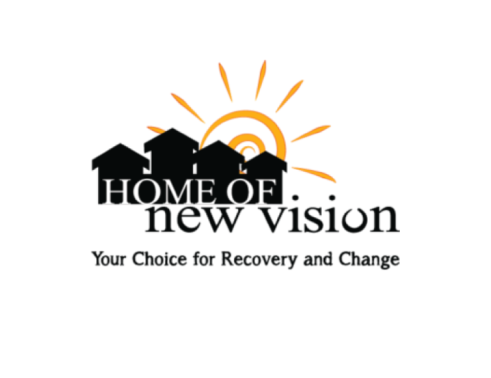 HomeOfNEwVision_Logo.png