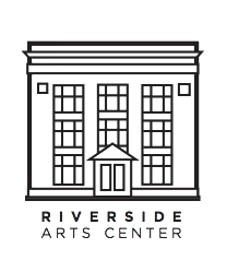 riversidearts.png