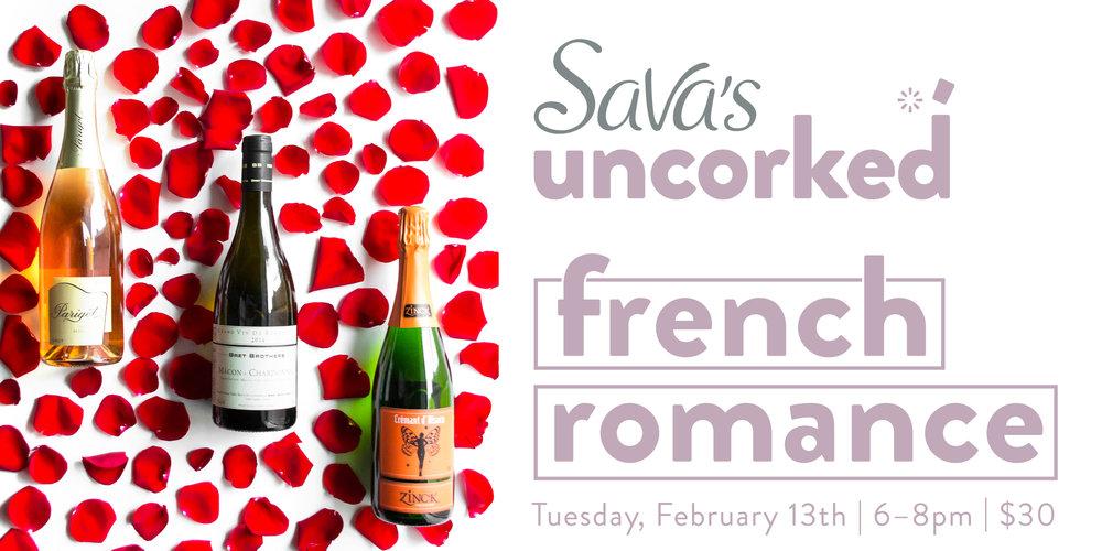 Savas_Uncorked_French_Romance_EventBrite_012518TH.jpg