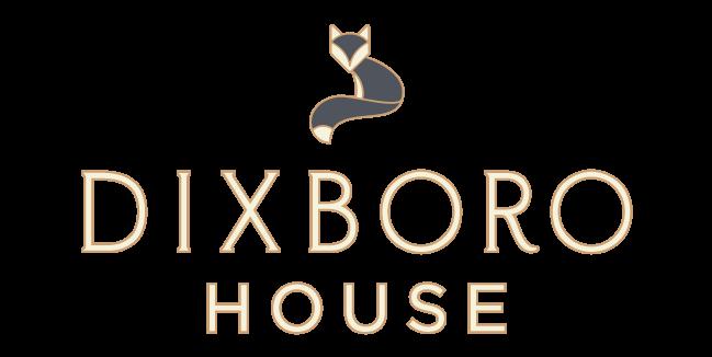 Dixboro House