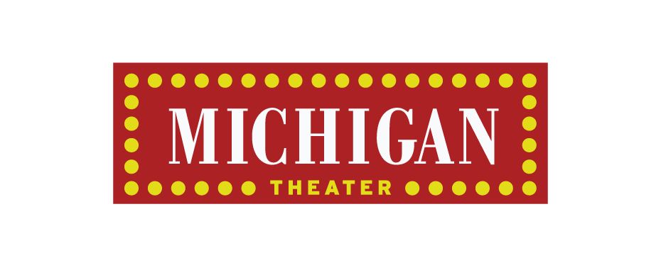 mich_theatre_logo.png