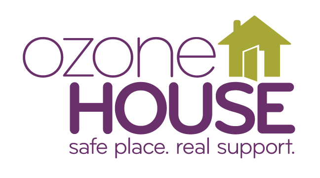 logo-(purple-letters,-green-house).png