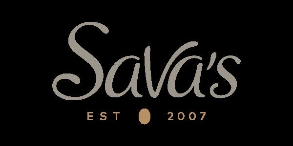 Savas_new_Web_logo_101818TH.png