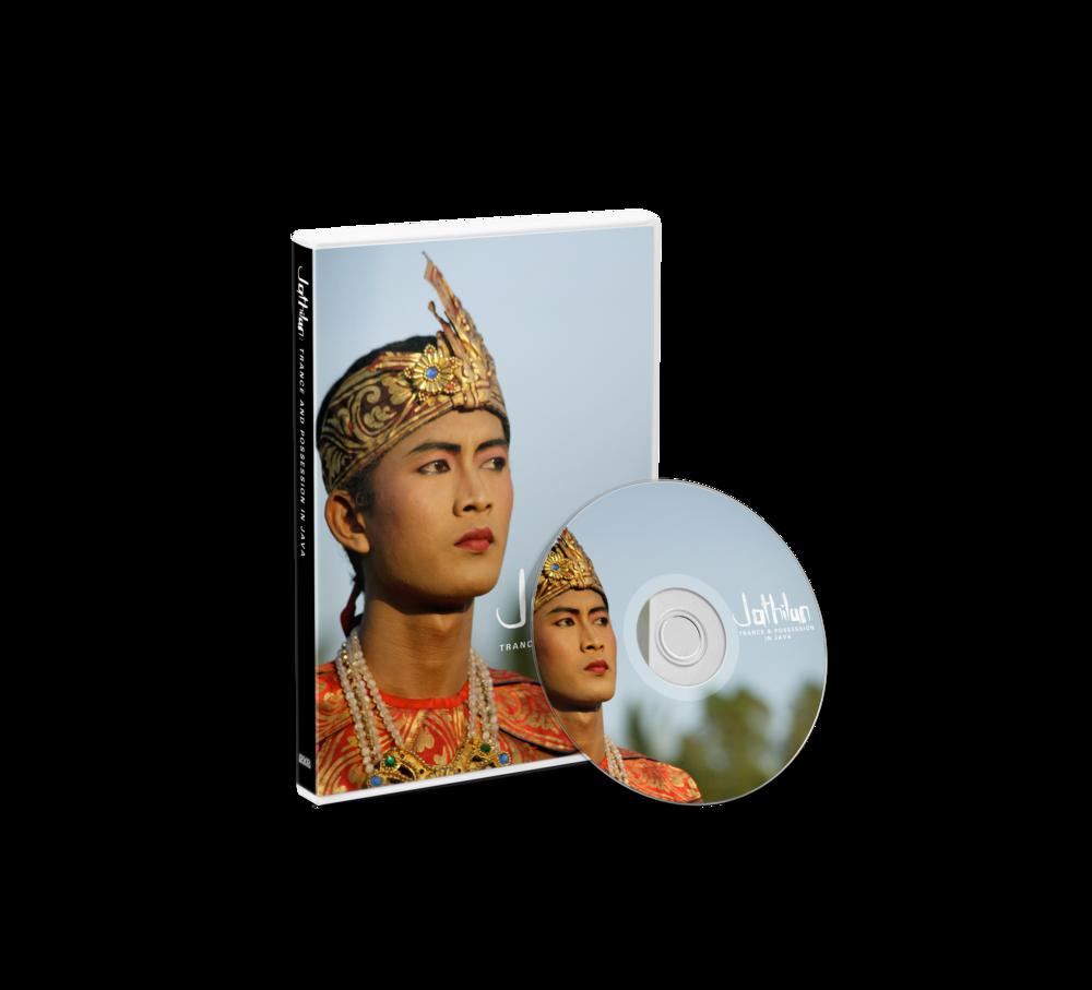DVD-Jathilan.png
