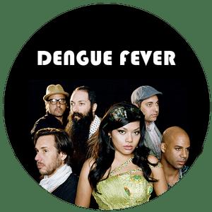 DengueFever