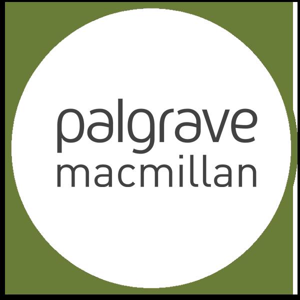 ab-palgrave.png