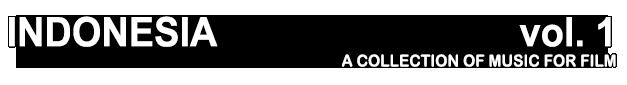 cdv1-logo.png