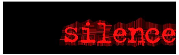 logo-40yrs.png