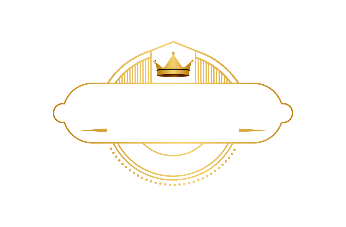 The King & I Records