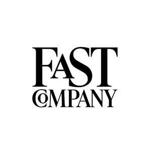fastcompany.jpg