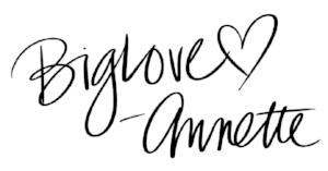 SIG_BigLove.jpg