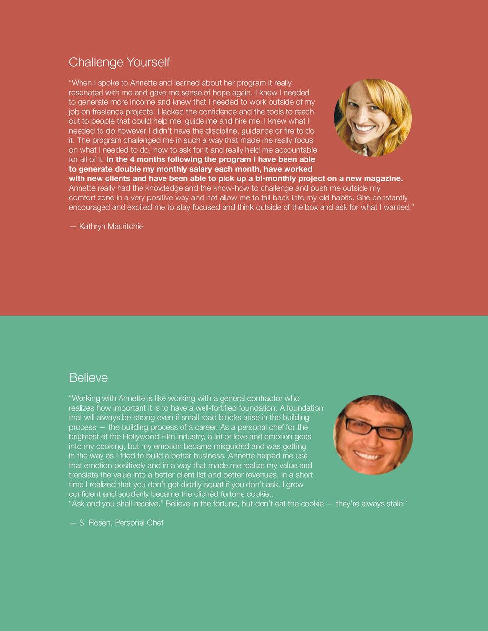 Brochure - ASGT&D - 03 - W.O. Marks (RGB) copy.jpg