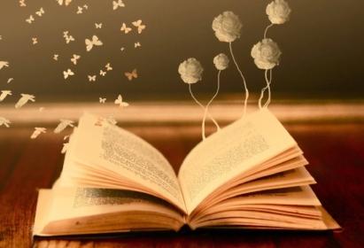 dia-mundial-do-livro-2.jpg