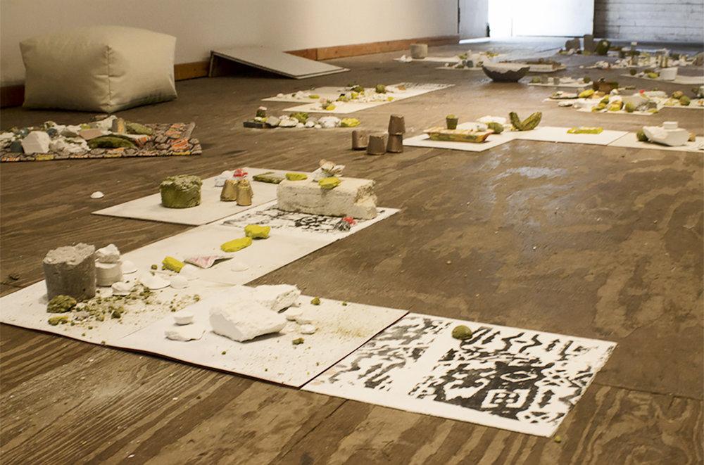 Wilson_Almaz_Untitled (floor piece).jpg