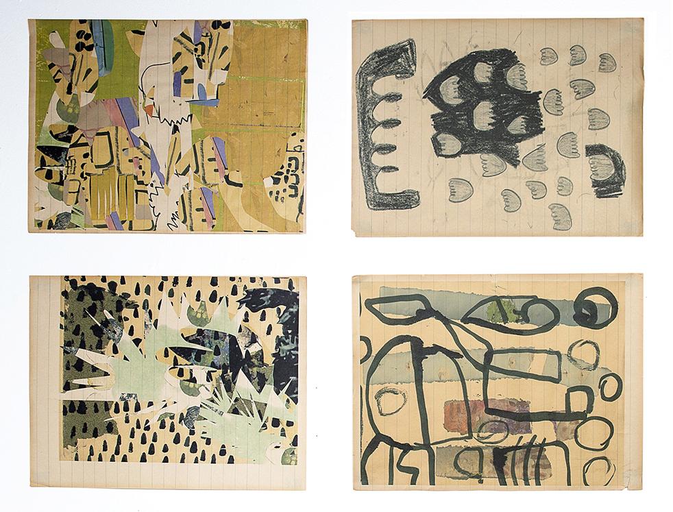 Wilson_Almaz_detail of multitemporal drawings.jpg