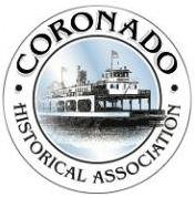 Coronado Historical Association.JPG